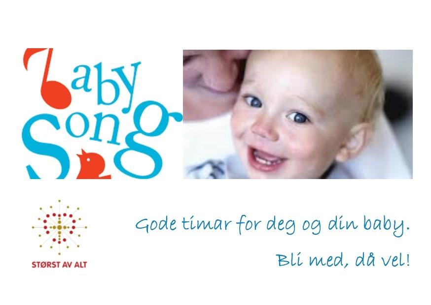 http://www.gloppen.kirkene.net/img/05_09_2020_Trusopplaering/Babysong.jpg
