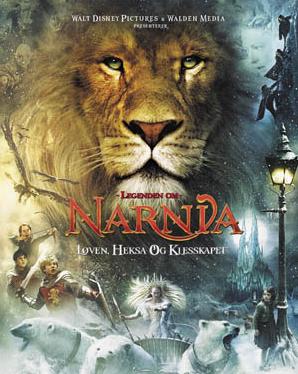 https://gloppen.kyrkja.no/img/05_09_2020_Trusopplaering/Narnia.png