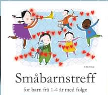 https://gloppen.kyrkja.no/img/05_09_2020_Trusopplaering/s_barn_treff.png