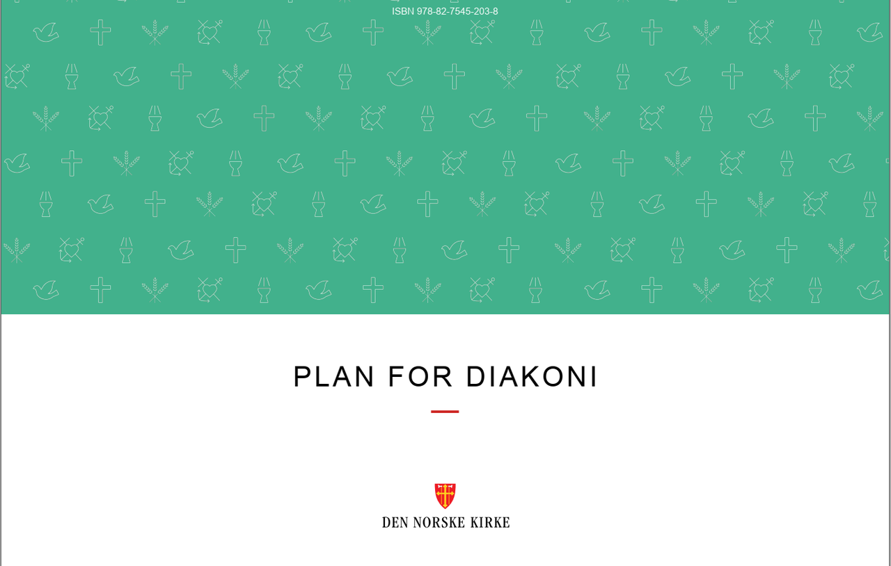 Plan_for_diakoni_DNK.png
