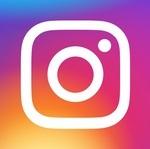 https://gloppen.kyrkja.no/img/29_06_2020_Logo/Instagram-ikon.150.jpg
